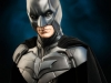 400203-batman-the-dark-knight-013