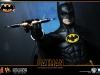 batman_1989_dx_michael_keaton_hot_toys_toyreview-com_-br12