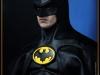 batman_1989_dx_michael_keaton_hot_toys_toyreview-com_-br13