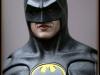 batman_1989_dx_michael_keaton_hot_toys_toyreview-com_-br15