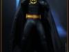 batman_1989_dx_michael_keaton_hot_toys_toyreview-com_-br1_