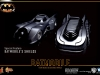 toyreview-batmobile-1989-2