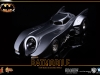 toyreview-batmobile-1989-3