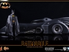 toyreview-batmobile-1989-5