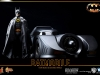toyreview-batmobile-1989-8