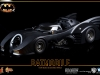 toyreview-batmobile-1989-9