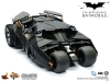 the_dark_knight_bat-pod_hot_toys_toyreview-com_-br1_