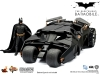 the_dark_knight_bat-pod_hot_toys_toyreview-com_-br2_