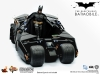 the_dark_knight_bat-pod_hot_toys_toyreview-com_-br4_