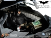 the_dark_knight_bat-pod_hot_toys_toyreview-com_-br6_