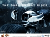 the_dark_knight_rises_bat-pod_hot_toys_toyreview-com_-br1_