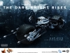 the_dark_knight_rises_bat-pod_hot_toys_toyreview-com_-br2_