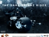 the_dark_knight_rises_bat-pod_hot_toys_toyreview-com_-br4_