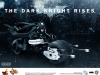 the_dark_knight_rises_bat-pod_hot_toys_toyreview-com_-br7_