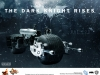 the_dark_knight_rises_bat-pod_hot_toys_toyreview-com_-br8_