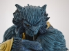 beast_comiquette_fera_sideshow_collectibles_statue_toyreview-com_-br-11