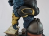 beast_comiquette_fera_sideshow_collectibles_statue_toyreview-com_-br-21