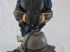 beast_comiquette_fera_sideshow_collectibles_statue_toyreview-com_-br-29