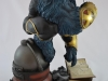 beast_comiquette_fera_sideshow_collectibles_statue_toyreview-com_-br-34