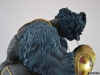 beast_comiquette_fera_sideshow_collectibles_statue_toyreview-com_-br-36