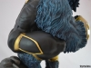 beast_comiquette_fera_sideshow_collectibles_statue_toyreview-com_-br-37
