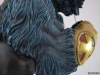 beast_comiquette_fera_sideshow_collectibles_statue_toyreview-com_-br-42