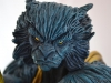 beast_comiquette_fera_sideshow_collectibles_statue_toyreview-com_-br-45