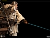 ben_kenobi_mythos_sideshow_collectibles_toyreview-com_-br-12
