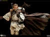 ben_kenobi_mythos_sideshow_collectibles_toyreview-com_-br-14