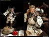 ben_kenobi_mythos_sideshow_collectibles_toyreview-com_-br-3