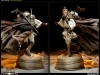ben_kenobi_mythos_sideshow_collectibles_toyreview-com_-br-4