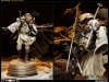 ben_kenobi_mythos_sideshow_collectibles_toyreview-com_-br-5