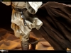 ben_kenobi_mythos_sideshow_collectibles_toyreview-com_-br-6