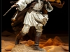 ben_kenobi_mythos_sideshow_collectibles_toyreview-com_-br-7