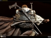 ben_kenobi_mythos_sideshow_collectibles_toyreview-com_-br-8
