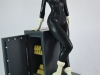 black-cat-gata-negra-sideshow-toyreview-com-10