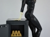 black-cat-gata-negra-sideshow-toyreview-com-11