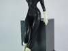 black-cat-gata-negra-sideshow-toyreview-com-22