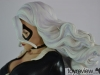 black-cat-gata-negra-sideshow-toyreview-com-25