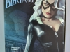black-cat-gata-negra-sideshow-toyreview-com-3