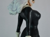 black-cat-gata-negra-sideshow-toyreview-com-38