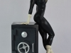 black-cat-gata-negra-sideshow-toyreview-com-45