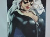 black-cat-gata-negra-sideshow-toyreview-com-6