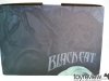 black-cat-gata-negra-sideshow-toyreview-com-7