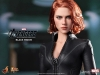 black-widow-hottoys-toyreview-11