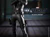 black-widow-hottoys-toyreview-13