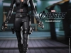 black-widow-hottoys-toyreview-15