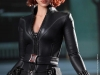 black-widow-hottoys-toyreview-16