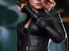 black-widow-hottoys-toyreview-2