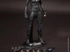 black-widow-hottoys-toyreview-4